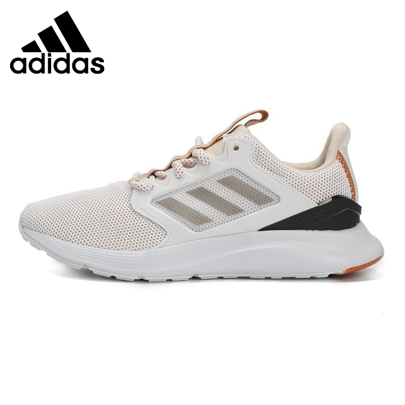 Original New Arrival <font><b>Adidas</b></font> NERGYFALCON X Women's <font><b>Running</b></font> Shoes <font><b>Sneakers</b></font> image