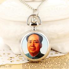 К 2020 году новые моды для мужчин и женщин серебряные карманные часы кварцевый нержавеющая сталь стимпанк персонажей Relogio женщина для