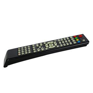 Image 4 - Nieuwe Afstandsbediening Voor Hdium Himedia HD300A HD500B T HD600AB HD900B Speler Controller