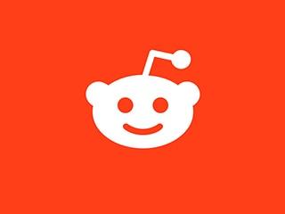 Reddit是个啥?如何注册Reddit社区,详细步骤图解