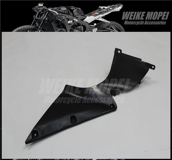 Motorcycle Fairing Left Right Inside Side Fixed splicing Cover Panlel Fit For YAMAHA YZF1000 R1 2007 2008