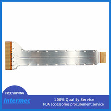 Flexible-Cable Intermec for Ck3/Ea20x/20-149-002/.. Engine Scan