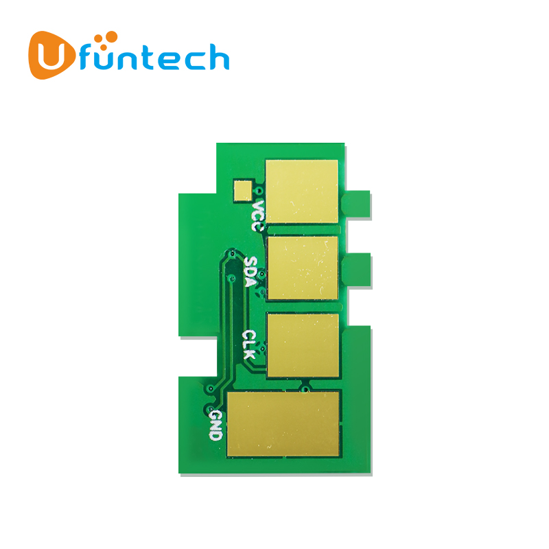 /'/' 101R00474 /'/' Drum Reset Chip for Xerox Phaser 3052 3260 WorkCentre 3215 3225