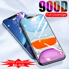 900D Full Cover Temp...