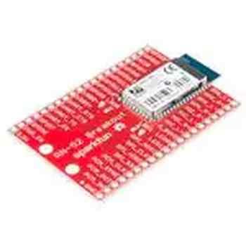 USB-адаптер Bluetooth / 802.15.1