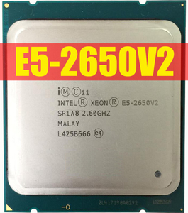 Image 3 - HUANAN ZHI X79 ZD3 Motherboard M.2 NVME MATX With Intel Xeon E5 2650 V2  2.5GHz CPU 4*4GB = 16GB DDR3 1866MHZ ECC/REG RAM