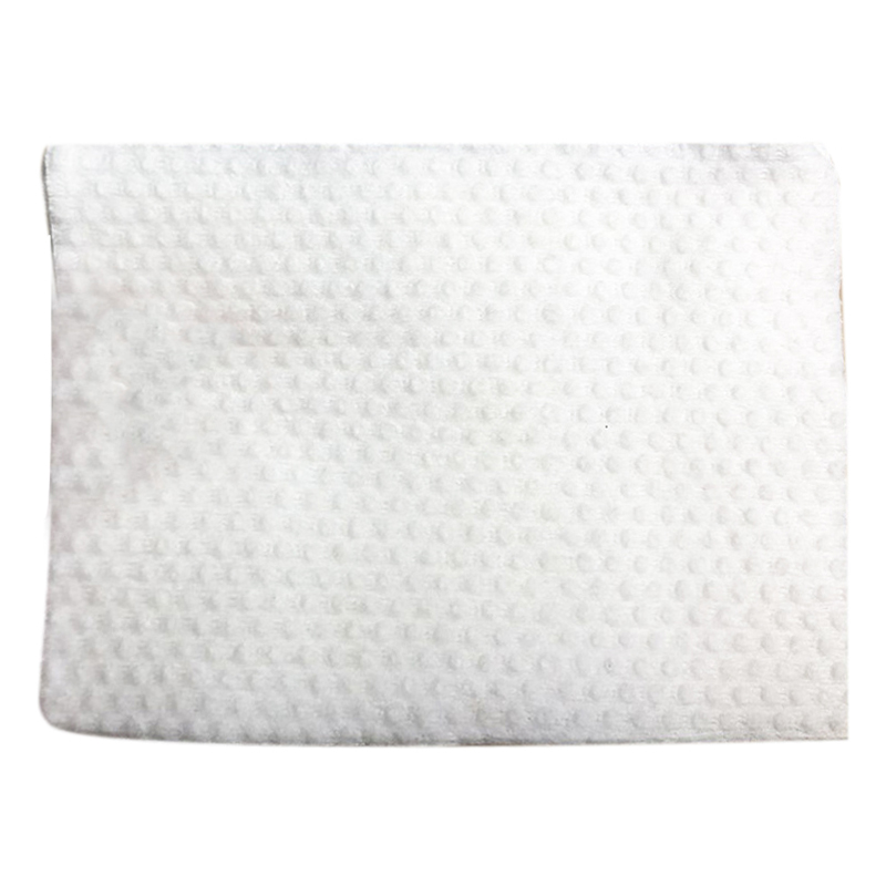 1000 Pieces of Disposable Mask Filters, Replaceable Filters Paper Pads, Universal Mask Pads