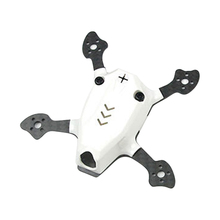 Frame Kit Body Frame Fpv Racer Mini Drone Quadcopter Parts For 1103/1105 Mini Brushless Motor frame kit body frame fpv racer mini drone quadcopter parts for 1103 1105 mini brushless motor
