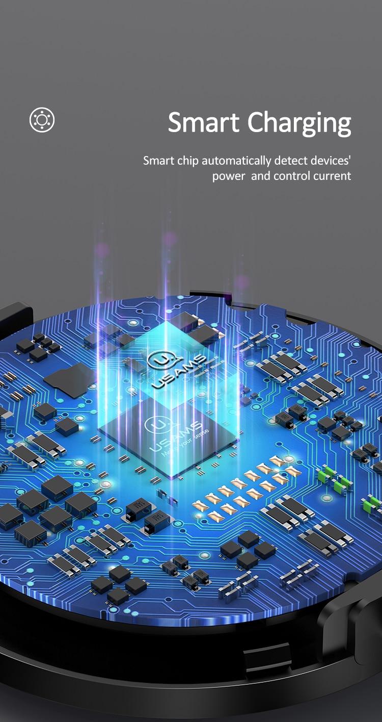 20191211-US-CC096-苹果三合一无线充电器+Lightning充电线-详情_06