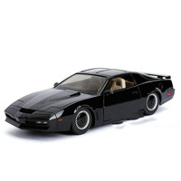 1:24 classic sports super car sedan model toys alloy die cast diecast models racing art collection children gift collect display