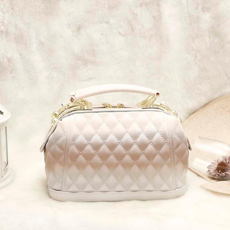 Купить высококачественные дамские сумочки gw с ручками женские 2020