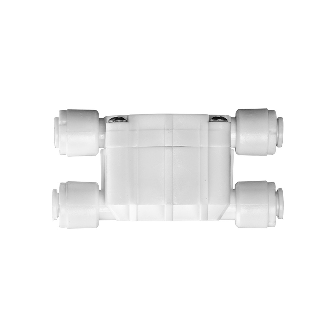 Water Filter Parts 1/4