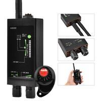 Comparar https://ae01.alicdn.com/kf/H9451d3fb16864f57b860e626105faec6N/Detector de señal de radiofrecuencia inalámbrico RF escáner de rastreador GPS Detección automática para comprobar dispositivo.jpg
