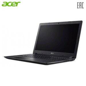 Ноутбук Acer NX.HF9ER.02G (A315-42-R6E7) 15.6'' FHD/AMD Ryzen 7 3700U 8GB+1TB SSD/R Vega/Linux