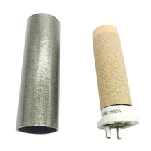 Triac Heating-Elements Heat-Tool Plastic Welder for And DIODE High-Quality 230V/1550W
