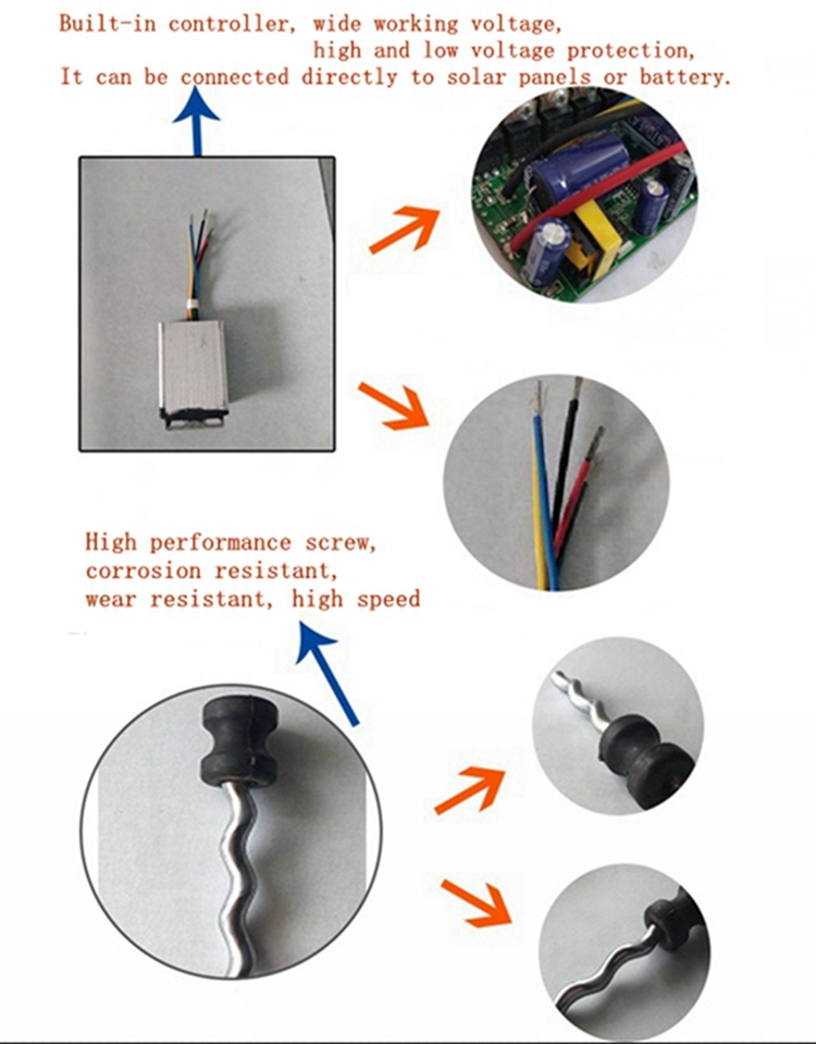 InkedInked控制器和螺杆_LI