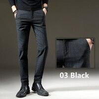 03-Black