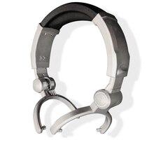 Per HDJ1000 7.5cm parti di ricambio cuffia fascia per capelli gancio per cuscino del fascio di testa