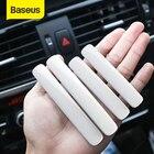 Baseus 4pcs Phone Ho...