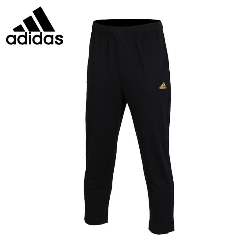 Original New Arrival  Adidas UBU  Men's Shorts Sportswear