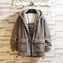 Куртка мужская повседневная модная уличная одежда в японском