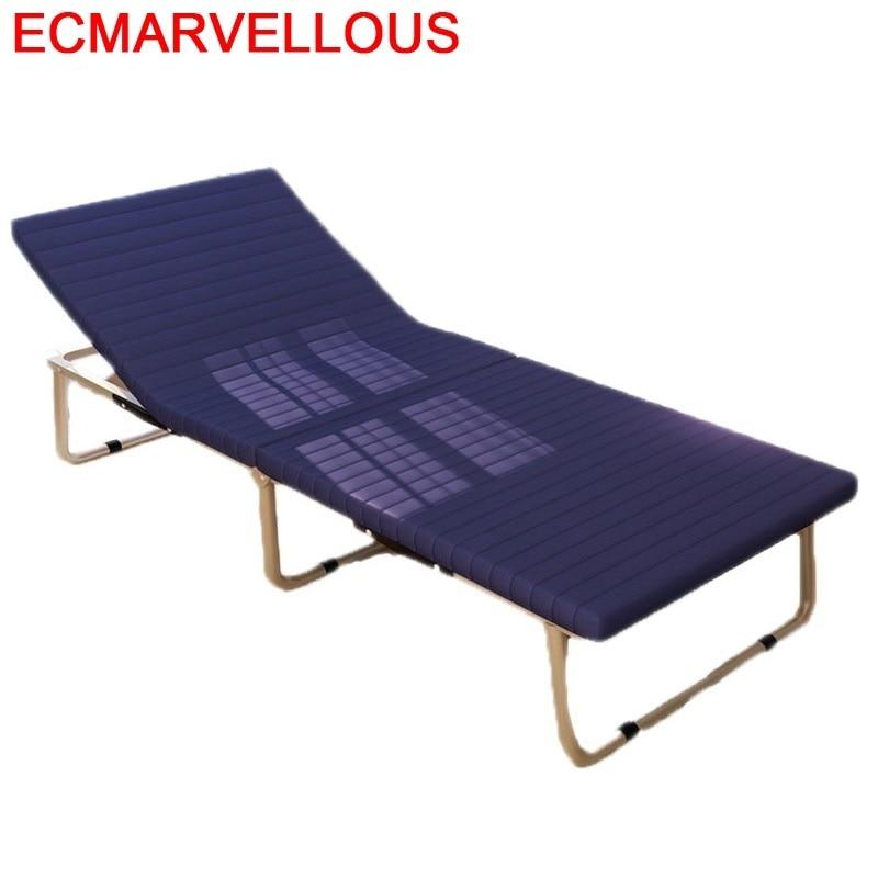 US $306.63 36% OFF|Beach Chair Cama Camping Fauteuil Mueble Tumbona Para  Sofa Cum Bed Lit Outdoor Garden Furniture Salon De Jardin Chaise Lounge-in  ...