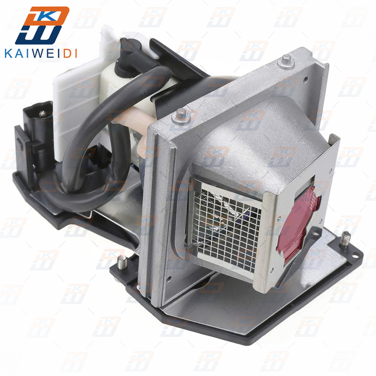 P-VIP 260/1.0 E20.6 Bulbs Replacement DELL 2400MP /468-8985 /GF538 High Quality Projector Lamp 725-10089 310-7578
