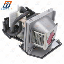 P VIP 260/1.0 E20.6 bulbs Replacement DELL 2400MP /468 8985 /GF538 high quality Projector Lamp 725 10089 310 7578