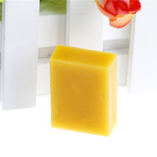 Floor-Polishing-Wax Cosmetic-Grade Organic Beeswax Natural Furniture FILTERED Bars-Jewelry