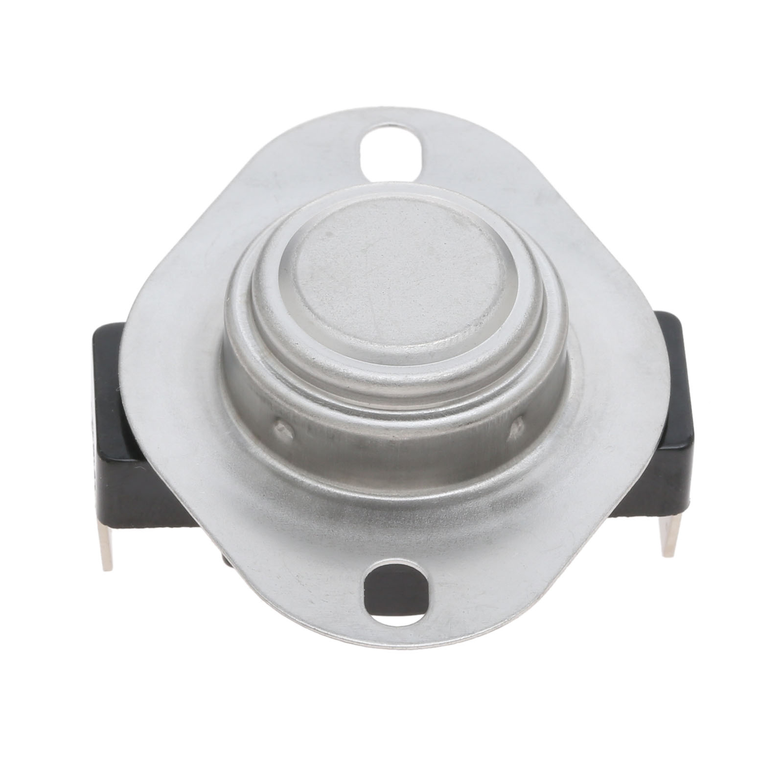 6931EL3001E Dryer Thermostat High Limit Switch 35001092 Fits For Samsung Maytag