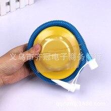 цена на Wholesale large foot pump pump pneumatic tools pump pump foot balloon balloon accessories