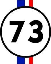 Etiqueta Herbie el bicho del amor 73 pegatina de coche creativa accesorios de la motocicleta nevera pegatina para ventana PVC | Rodillos de espuma | Balones suizos | Rehabilitación y ejercicio físico | Pilates | En vivomed 11cm