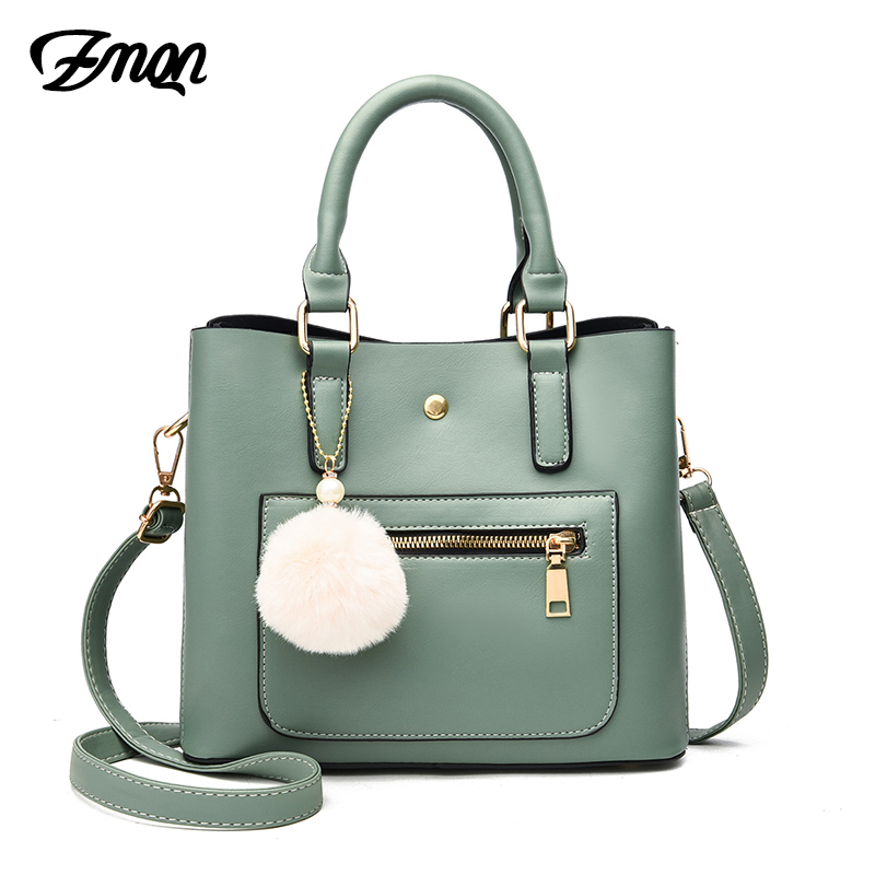 ZMQN Bag For Women Small Hand Bags Ladies Luxury Handbag Women Bags Designer 2019 Female Crossbody Bag Leather High Quality A875
