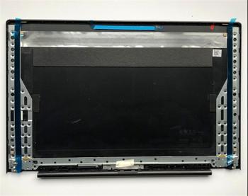 Nowość dla Lenovo Legion Y7000-17 Y7000 17 laptop A shell ekran LCD tylna pokrywa górna obudowa FY710 tanie i dobre opinie abdo Laptop sprawach CN (pochodzenie) Laptop Wymień Pokrywa Unisex