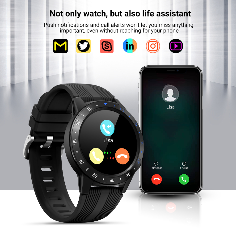 lowest price Global Version Xiaomi Mi Band 3 Smart Wristband Fitness Bracelet 0 78inch OLED Screen Message Heart Rate 50M Waterproof watch band