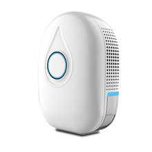 TSMOUNTAIN New type Semiconductor Mini Dehumidifier Household Bedroom