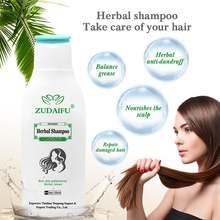 120 мл zudaifu псориаз экзема травяной женьшень лечение волос