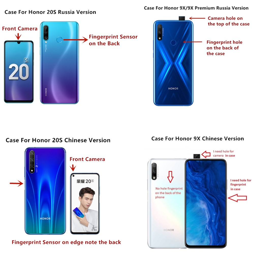 Caler /Étui /à Rabat pour Huawei Honor View 10//V10