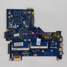 Genuine 801860-501 UMA w i3-5010U CPU ASO56 LA-B972P Laptop Motherboard for HP 15-R253CL 15-R264DX NoteBook PC