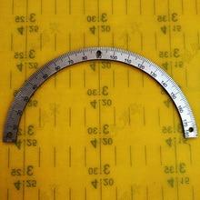 Outer Diameter: 128mm 180…