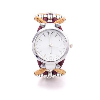 Reloj Rebia