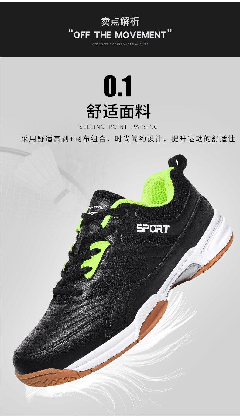 Ar Livre Respirável Anti-Escorregadio Sapatos de Desporto