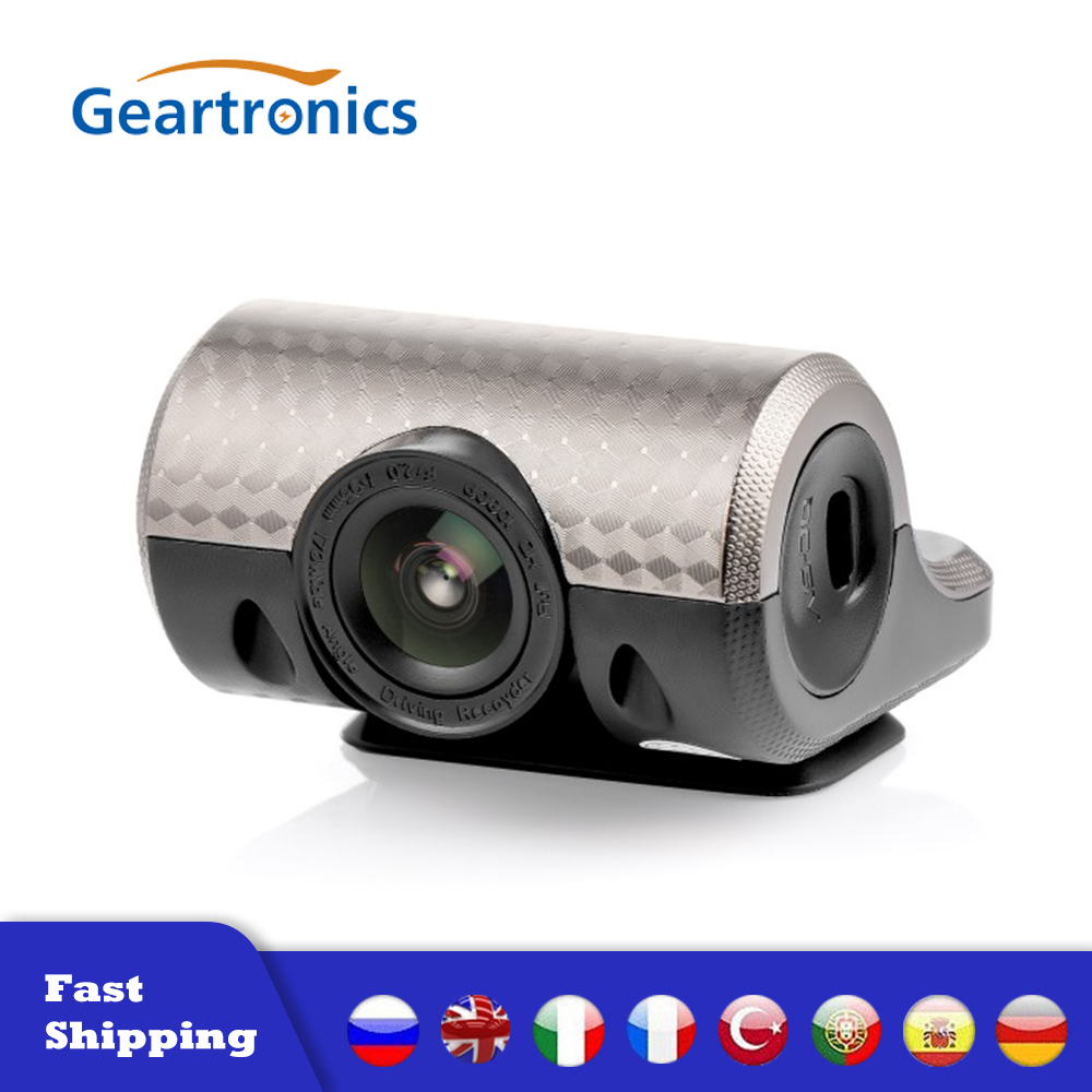 <font><b>Car</b></font> <font><b>DVR</b></font> ADAS Dash <font><b>Cam</b></font> <font><b>USB</b></font> <font><b>dvr</b></font> dash Camera Mini Portable <font><b>Car</b></font> <font><b>DVR</b></font> HD Night Vision Dash <font><b>Cam</b></font> Registrator Recorder For Android System image