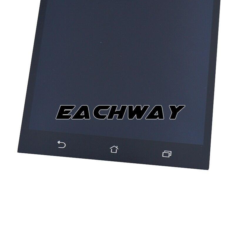 Zenfone Max/ZC550KL LCD