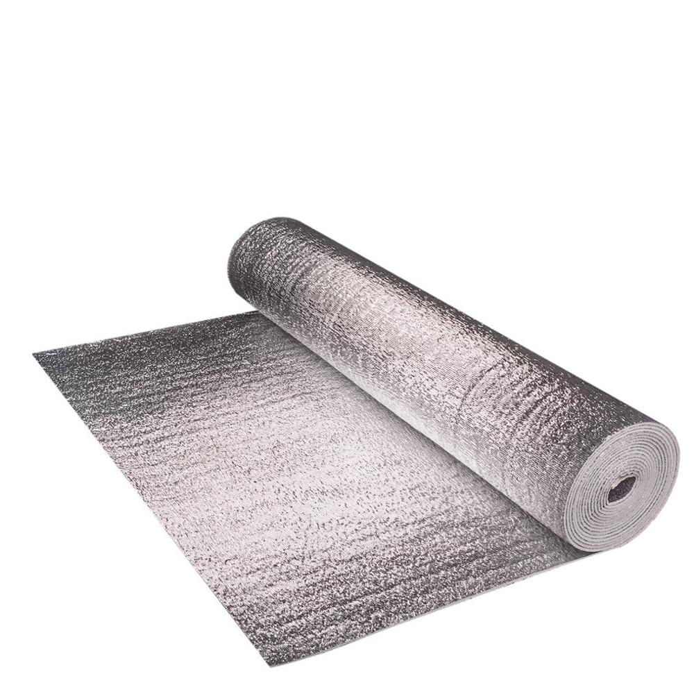 Insulation Reflecting Film For Floor Heating