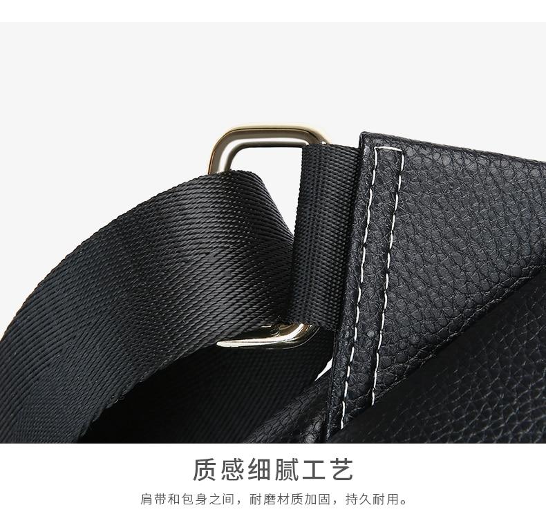 Couro genuíno mochila feminina 2021 nova moda