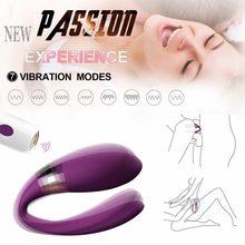 Vibrador vibrador vibratorio vibrador Anal PALOQUETH Clitoris 9 modos de vibración Dual silencioso Vibefun