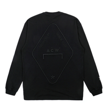 A-COLD-WALL ACW Hoodies Men Women 1:1 Streetwear High Quality Embroidery Sweatshirt Xxxtentacion Kanye West A-COLD-WALL Hoodies цена 2017