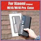 Top Closed Mi10 Pro ...