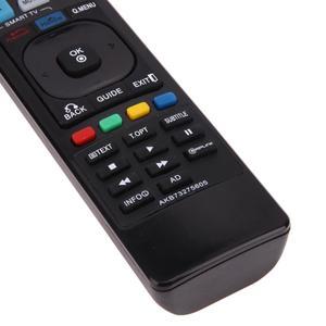 Image 5 - Tv Afstandsbediening Vervanging Ir Tv Afstandsbediening Afstandsbediening Controller Voor Lg AKB73275605